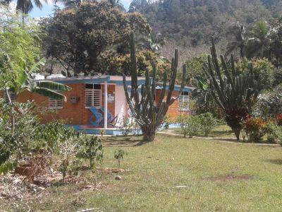 casa-villa-los-cactus-valle-de-santo-tomas-4-7-jpg