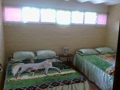 casa-villa-los-cactus-valle-de-santo-tomas-4-9-jpg