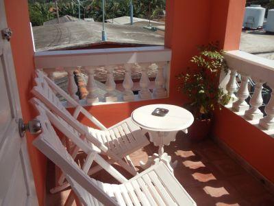 casa-villa-los-pandaderos-vinales-5-12-jpg