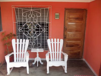 casa-villa-los-pandaderos-vinales-5-14-jpg