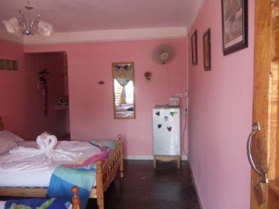 casa-villa-los-pandaderos-vinales-5-15-jpg