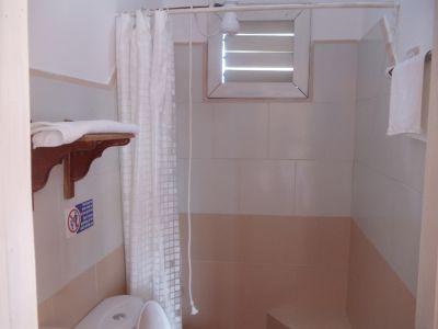 casa-villa-los-pandaderos-vinales-5-18-jpg