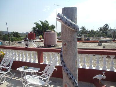 casa-villa-los-pandaderos-vinales-5-22-jpg