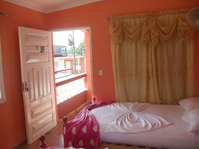 casa-villa-los-pandaderos-vinales-5-24-jpg
