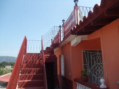 casa-villa-los-pandaderos-vinales-5-26-jpg