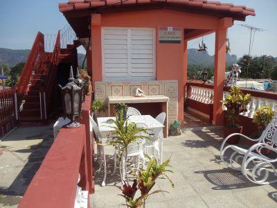 casa-villa-los-pandaderos-vinales-5-3-jpg