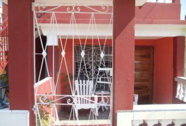 Casa Villa Los Pandaderos