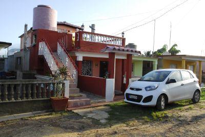 casa-villa-los-pandaderos-vinales-5-7-jpg