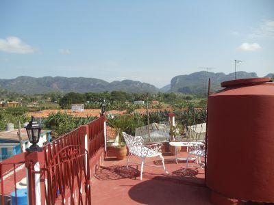 casa-villa-los-pandaderos-vinales-5-8-jpg