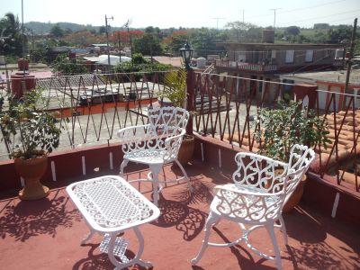 casa-villa-los-pandaderos-vinales-5-9-jpg
