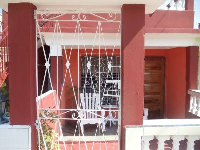 casa-villa-los-pandaderos-vinales-5-jpg