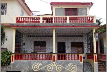 Casa Villa Manuela