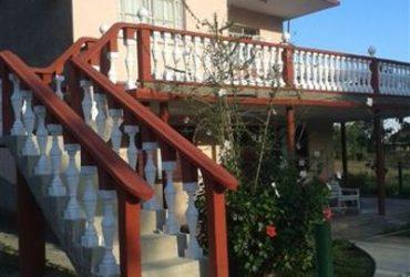 Casa Villa Margarita