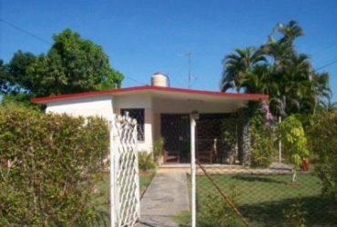Casa Villa Mariana