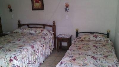 Casa Villa Matanzas