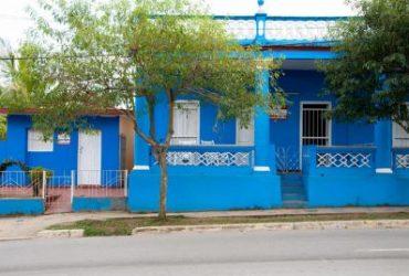 Casa Villa Miguel y Magalis