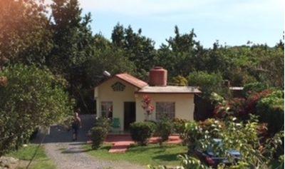 Casa Villa Oliva