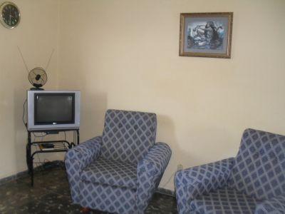 casa-villa-perez-guardalavaca-rafael-freyre-4-1-jpg