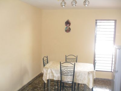 casa-villa-perez-guardalavaca-rafael-freyre-4-2-jpg