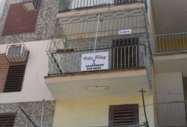 Casa Villa Perez