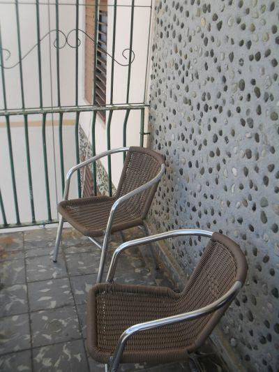 casa-villa-perez-guardalavaca-rafael-freyre-4-6-jpg