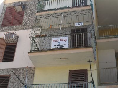 casa-villa-perez-guardalavaca-rafael-freyre-4-jpg