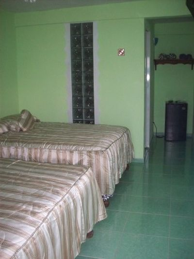 Room 4 Twin