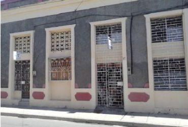 Casa Villa Raciel