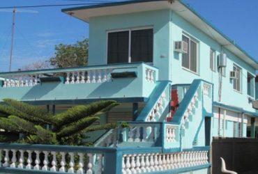 Casa Villa Rosita