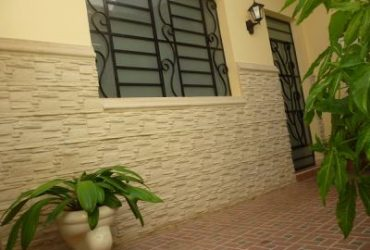 Casa Villa Serena