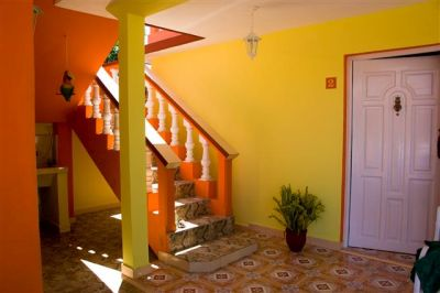 casa-villa-silvia-vinales-5-11-jpg
