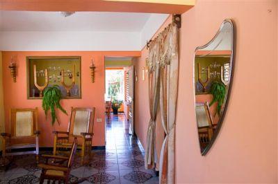 casa-villa-silvia-vinales-5-2-jpg