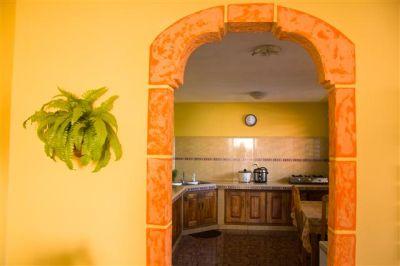 casa-villa-silvia-vinales-5-3-jpg
