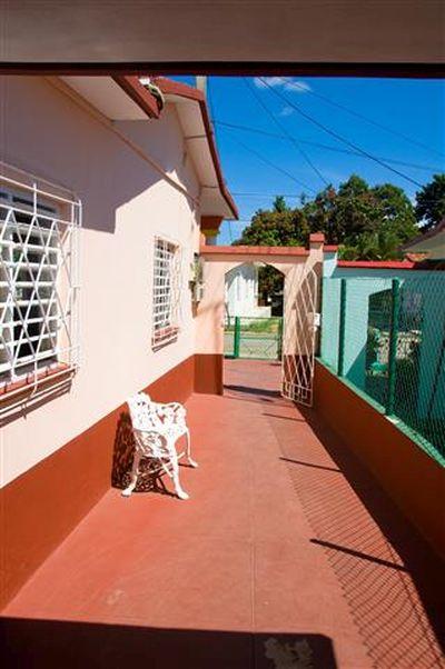 casa-villa-silvia-vinales-5-4-jpg