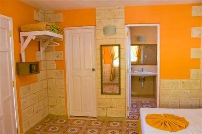 casa-villa-silvia-vinales-5-9-jpg