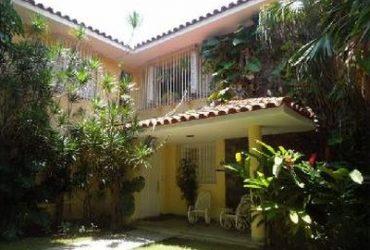 Casa Villa Sole