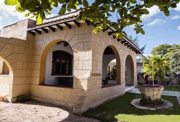 Casa Villa Sunset
