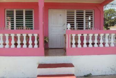 Casa Villa Vista al Mar