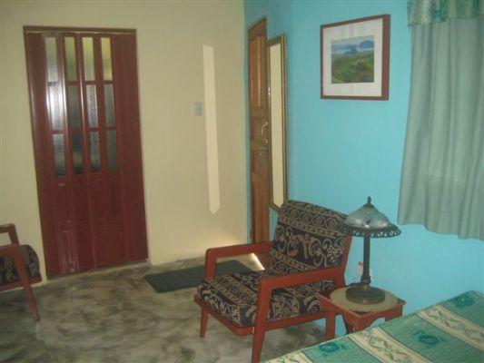 casa-villa-vitral-vinales-4-2-jpg