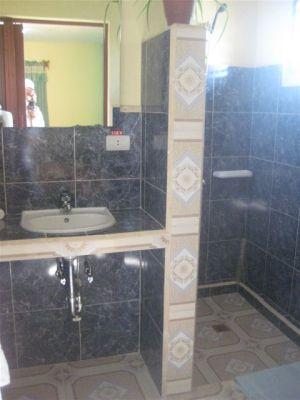 casa-villa-vitral-vinales-4-3-jpg