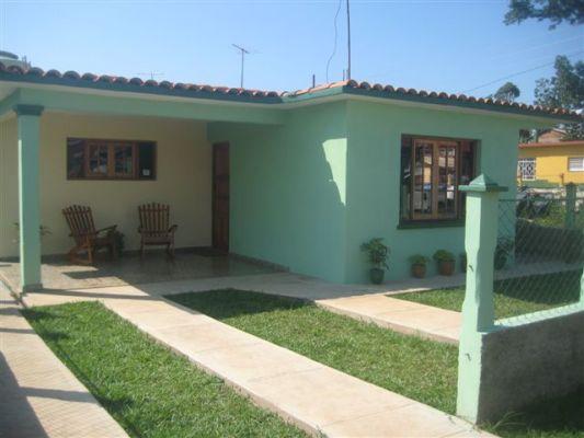 casa-villa-vitral-vinales-4-jpg