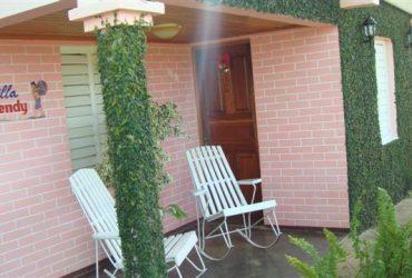 Casa Villa Wendy