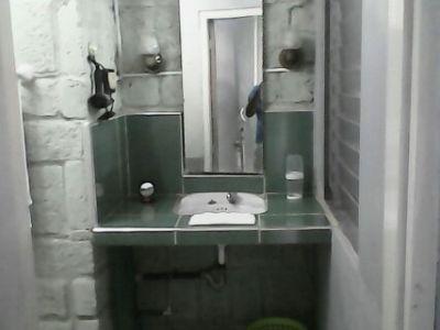 casa-virgen-camaguey-4-4-jpg