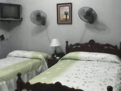 casa-virgen-camaguey-4-5-jpg