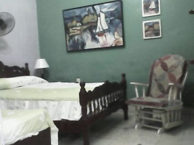 casa-virgen-camaguey-4-6-jpg