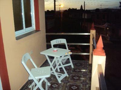 casa-vista-al-mar-matanzas-4-2-jpg