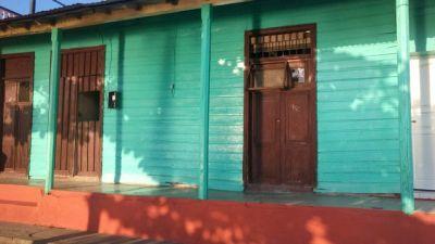 casa-vista-bahia-baracoa-4-1-jpg