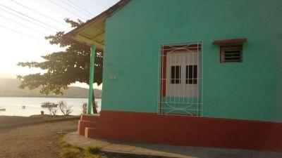casa-vista-bahia-baracoa-4-2-jpg