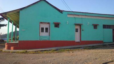 casa-vista-bahia-baracoa-4-3-jpg