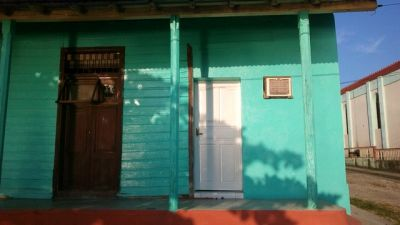 casa-vista-bahia-baracoa-4-jpg